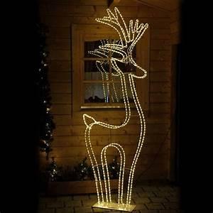 Led Weihnachtsbeleuchtung Außen : die besten 25 weihnachtsbeleuchtung innen ideen auf pinterest weihnachtsbeleuchtung anzeige ~ A.2002-acura-tl-radio.info Haus und Dekorationen