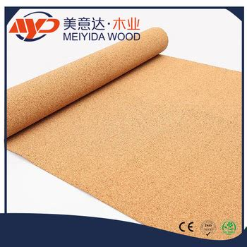 cork flooring toxic non toxic cork foam carpet underlayment buy carpet underlayment cork underlayment lowes