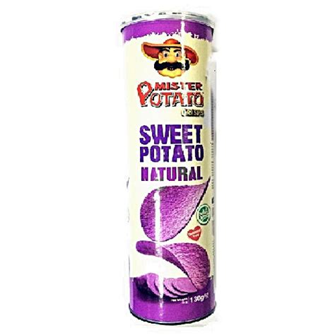 chips page  kean ann  pte