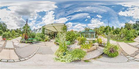 Botanischer Garten Erlangen by Gew 228 Chshaus Kakteen Und Sukkulenten Botanischer Garten