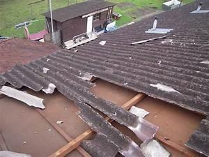 Eternit Dach Reinigen Streichen : notfall dachreparartur dachdecker auf pikett ~ Lizthompson.info Haus und Dekorationen