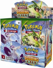pokemonroaringskiesbox