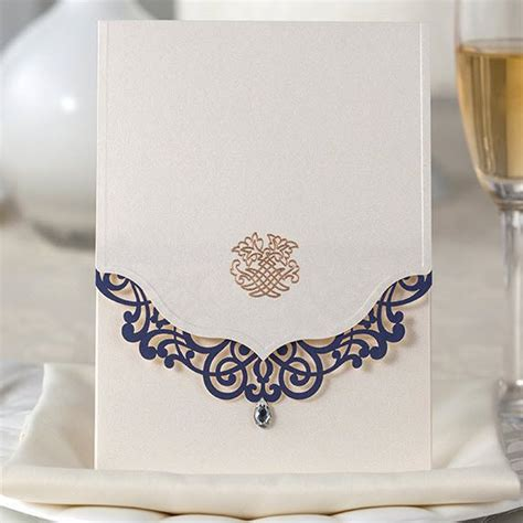 Cheap lace clothing Buy Quality card hold directly from