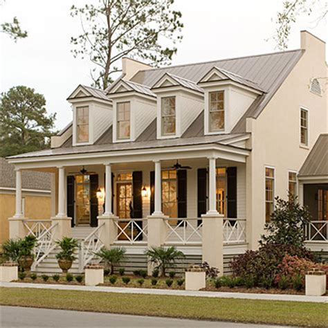 house designs with porches pictures eastover cottage plan 1666 17 house plans with porches