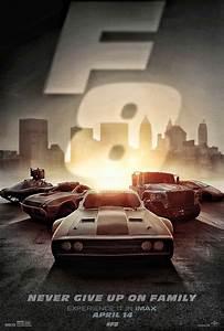 Fast Furious 8 Affiche : the fate of the furious dvd release date redbox netflix itunes amazon ~ Medecine-chirurgie-esthetiques.com Avis de Voitures