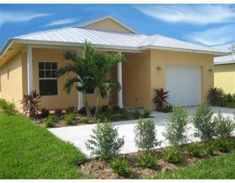 3 2 keywest style home for sale in delray