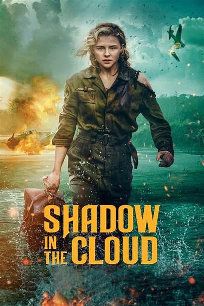 Shadow Cloud Max