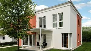 Das Fertige Haus : b renhaus gmbh das fertige haus musterhaus online ~ Markanthonyermac.com Haus und Dekorationen