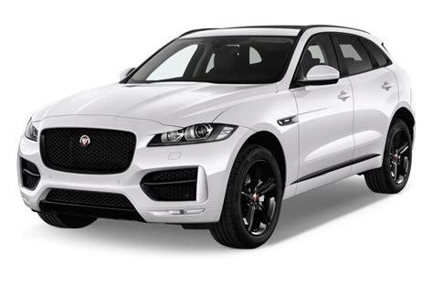 jaguar auto preis jaguar f pace suv gel 228 ndewagen neuwagen suchen kaufen