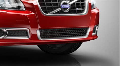 Volvo Parts And Accessories by Volvo V70 Accessories Volvo Cars