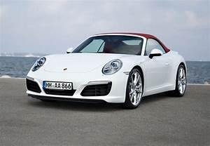 Louer Une Porsche : location nouvelle porsche 911 carrera 4s cabriolet louer la nouvelle porsche 911 carrera 4s ~ Medecine-chirurgie-esthetiques.com Avis de Voitures