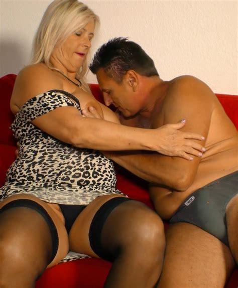 forumophilia porn forum bbw sexy big lady extreme sex page 110