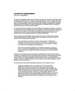 resume format filetype pdf letter format endorsement letter format free resume cover and resume letter sles