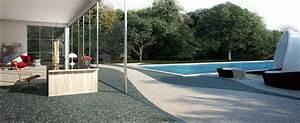 Carrelage Tour De Piscine : galerie photo ~ Edinachiropracticcenter.com Idées de Décoration