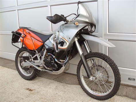 e motorrad kaufen ktm e motorrad kaufen motorrad bild idee