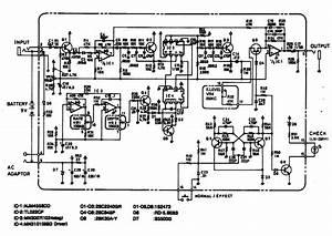 1bffdf Factory Schematics