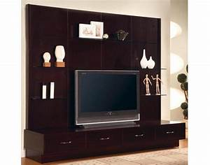 20 Best Collection Of Led Tv Cabinets Tv Cabinet And