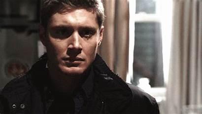 Dean Supernatural Reader Wattpad Suicidal Shots Winchester