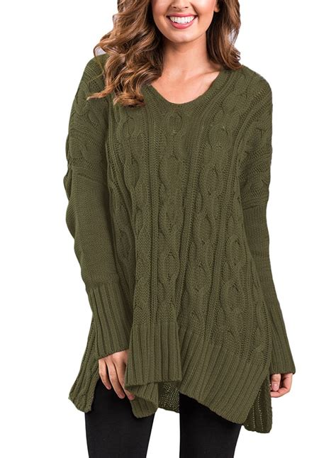 sweater womens 2017 39 s sweaters 2018 collection styler