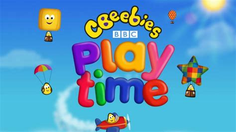 cbeebies playtime app apps bbc games iphone parents tablets toddlers tablet macworld story grownups grown ups carers