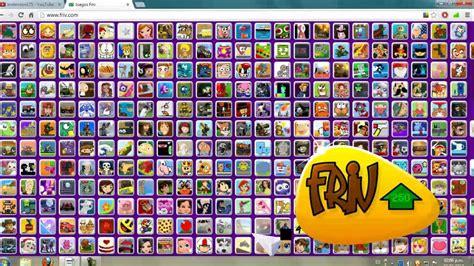 Accede a esta página para descargar juegos gratis y disfruta de todo el contenido. Descargar Juegos Sin Internet / Cómo descargar juegos SIN Play Store, SIN internet ... / 3 ...