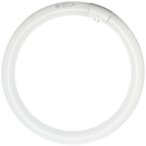 ge lighting 33890 cool white 12 inch diameter circline
