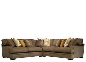 cindy crawford fontaine sectional gnewsinfo com