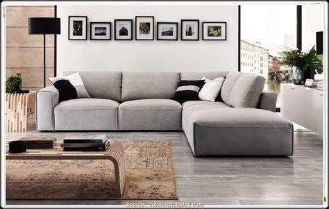 Grande 6 Divano Letto Ad Angolo Poltrone E Sofa