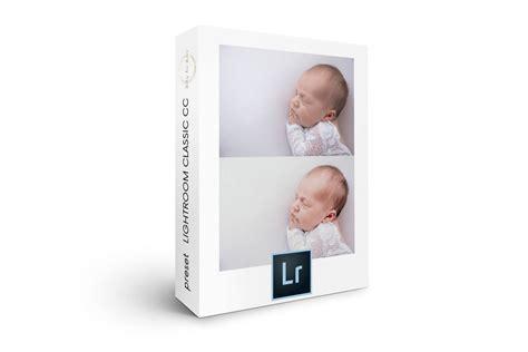 "The original.lrtemplate presets are kept in the legacy develop preset folder. Preset do Lightroom Classic CC ""Noworodek - minimalizm ..."