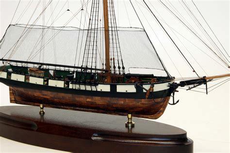 Model Boat Guns by Ship Models Ship Models By American Marine Model Gallery