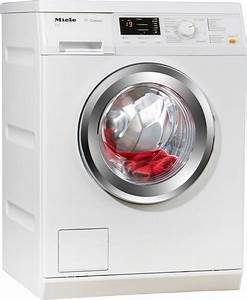 Miele Novotronic Toplader : miele waschmaschinen toplader miele waschmaschine toplader w 690 f wpm a 6 kg 1300 miele ~ Michelbontemps.com Haus und Dekorationen