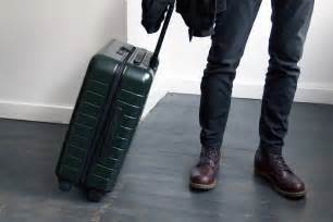 Suitcase Carry-On Luggage Away