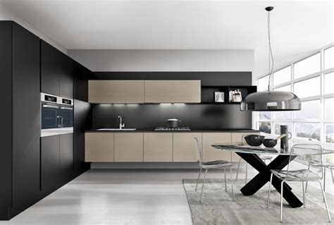 armony cuisine diseño de cocinas modernas modelos simples y elegantes