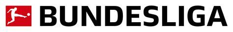 We only accept high quality images, minimum 400x400 pixels. Bundesliga Logo Png - German Bundesliga Hd Football Logos / Bundesliga logo png collections ...