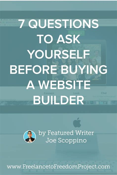"""7 Questions to Ask Yourself Before Buying that """"Quick ..."""