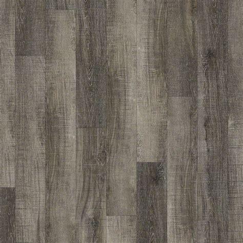 shaw flooring floorte shaw floorte classico plus chiatta 2426v 00533 discount pricing dwf truehardwoods com