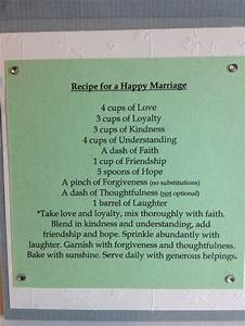 wedding shower poems and quotes quotesgram With wedding shower poems