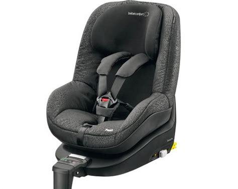 siege bebe bebe confort siege auto confortable auto voiture pneu id 233 e