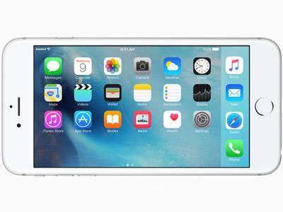 iphone 6s price philippines apple iphone 6s 16gb price in philippines on 21 nov 2015