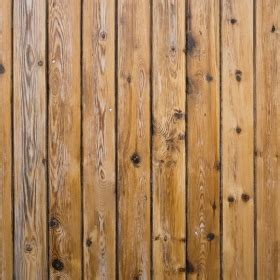 Browsing Wooden Planks Old Category Good Textures