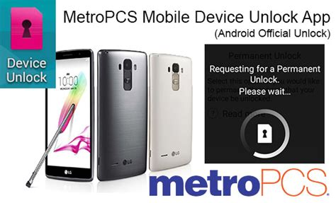 how to unlock lg android phone how to unlock lg optimus pro c660 by unlock code metropcs unlock app for lg g stylo ms631 unlock by