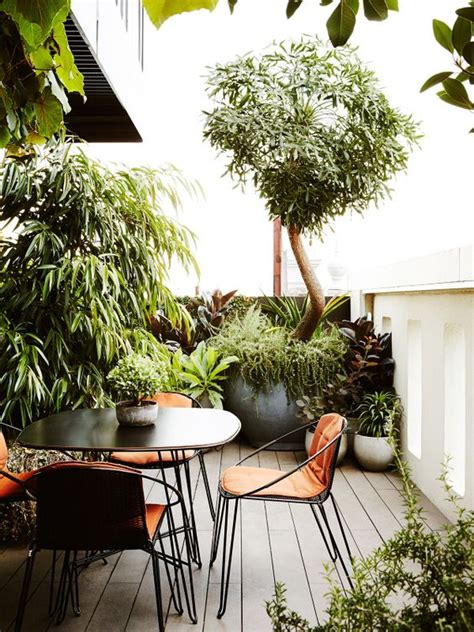 plants for rooftop gardens 28 rooftop gardens that inspire to have your own one