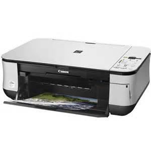 Canon Printer PIXMA MP250 Ink Cartridge