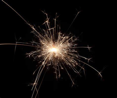 fireworks  background texture spark sparks