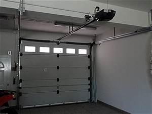Acheter Un Garage : porte garage automatique acheter un portail pas cher menuisier ebeniste concarneau ~ Medecine-chirurgie-esthetiques.com Avis de Voitures