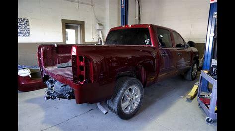 staten island auto body collision repair chevrolet