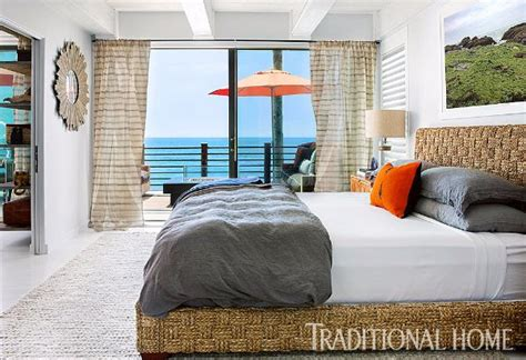 Malibu Home Casual Beachy Vibe by 17 Best Images About Beautiful Bedrooms On