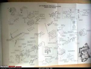 Service Manuals  U0026 Wiring Diagrams Of Indian Cars - Page 24