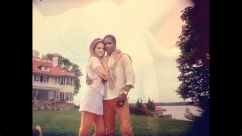 Asap Rocky & Lana Del Rey (produced By The