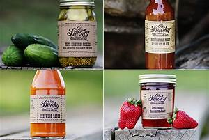 Ole Smoky Moonshine Products - Gear Patrol